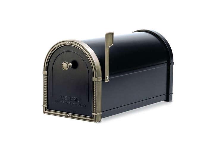 gibralter-mailboxes-tuff-body-home-depot