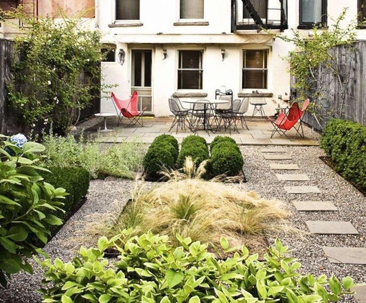 gravel-garden-foras-studio-brooklyn-gardenista-1