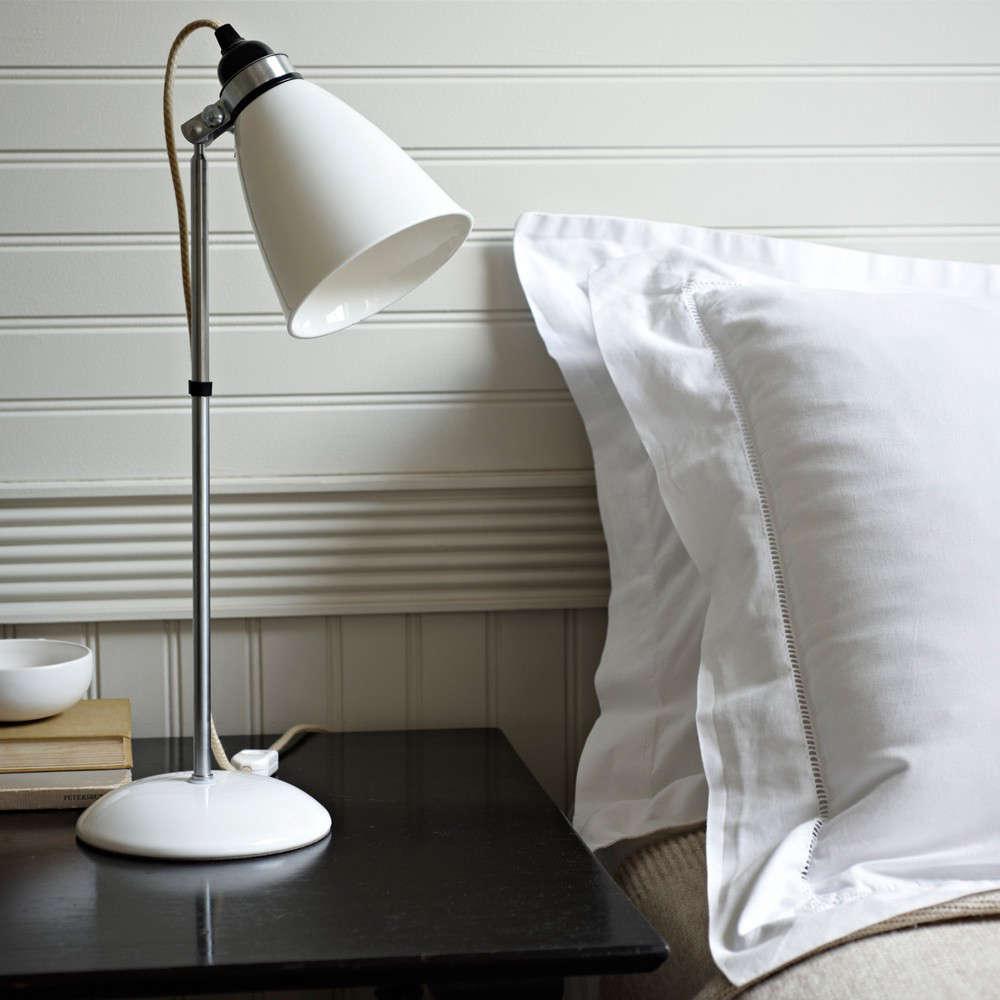 hector-original-btc-table-lamp