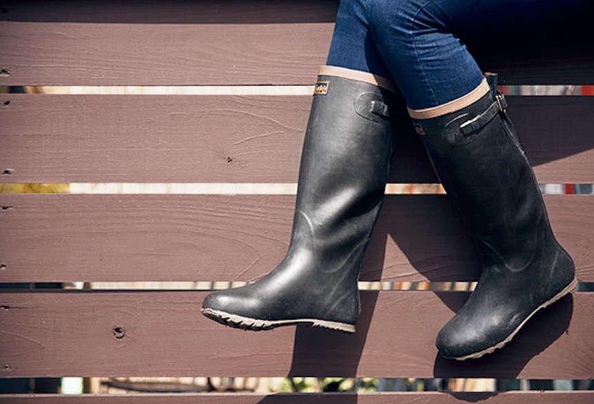 hero-japanese-rubber-rain-boots-kaufmann-mercantile