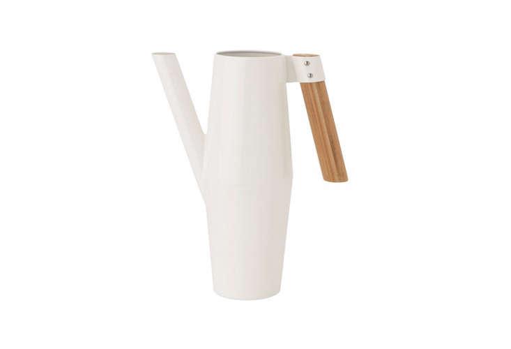 ikea-bittergurka-watering-can