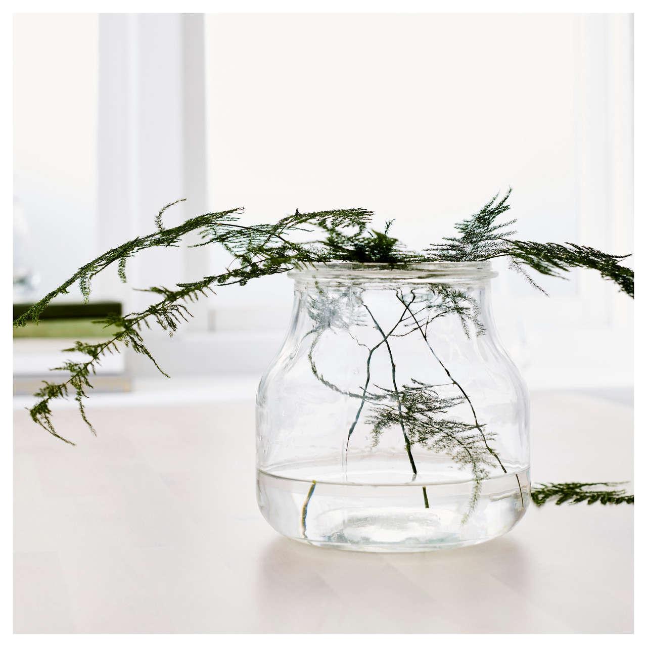 ikea-ensdig-vase