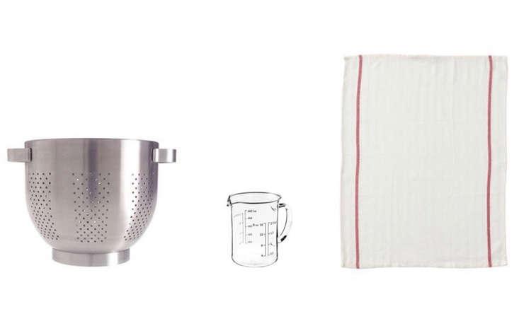 ikea-kitchen-essentials-editors-picks