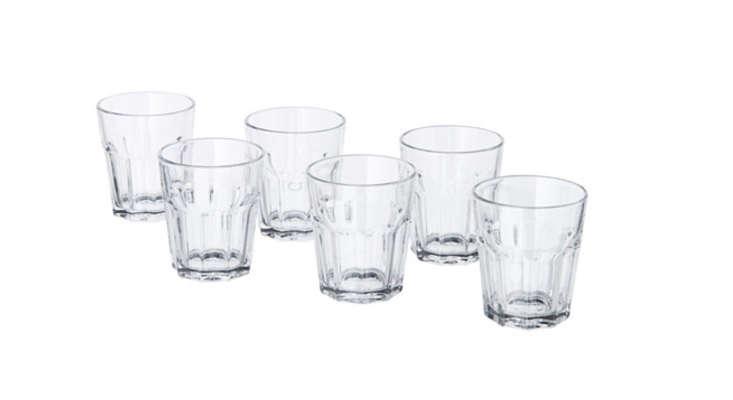 ikea-pokal-drinking-glasses