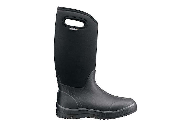 insulated-wellington-boots-bogs