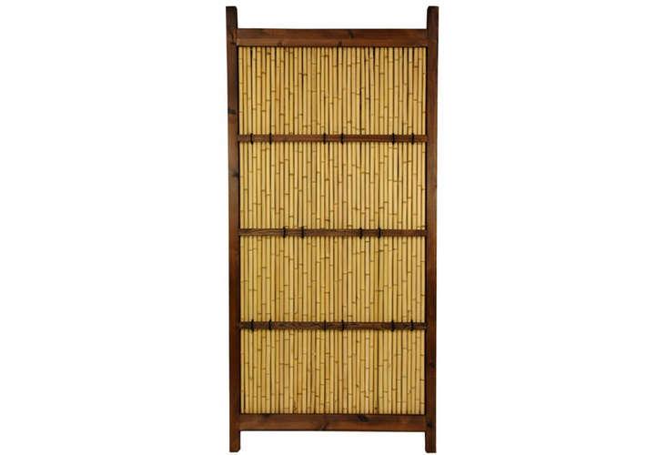 japanese-bamboo-kumo-fence-panel