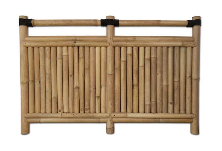 linjosa-bamboo-fence