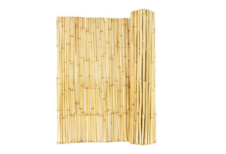 natural-bamboo-instant-rollout-fence