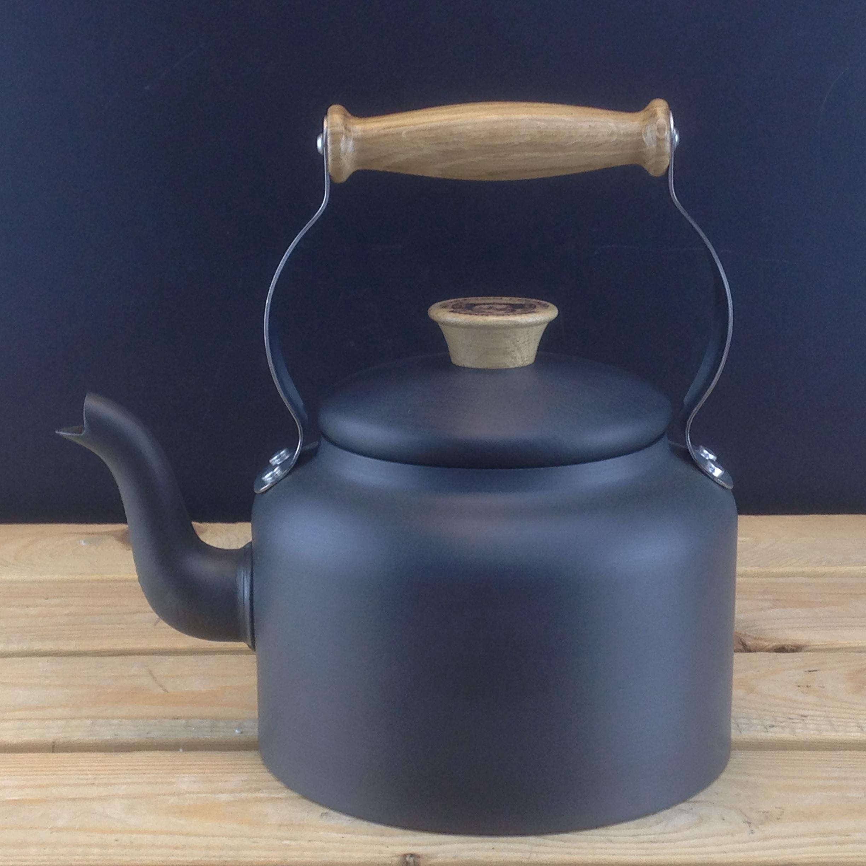 netherton-foundry-kettle