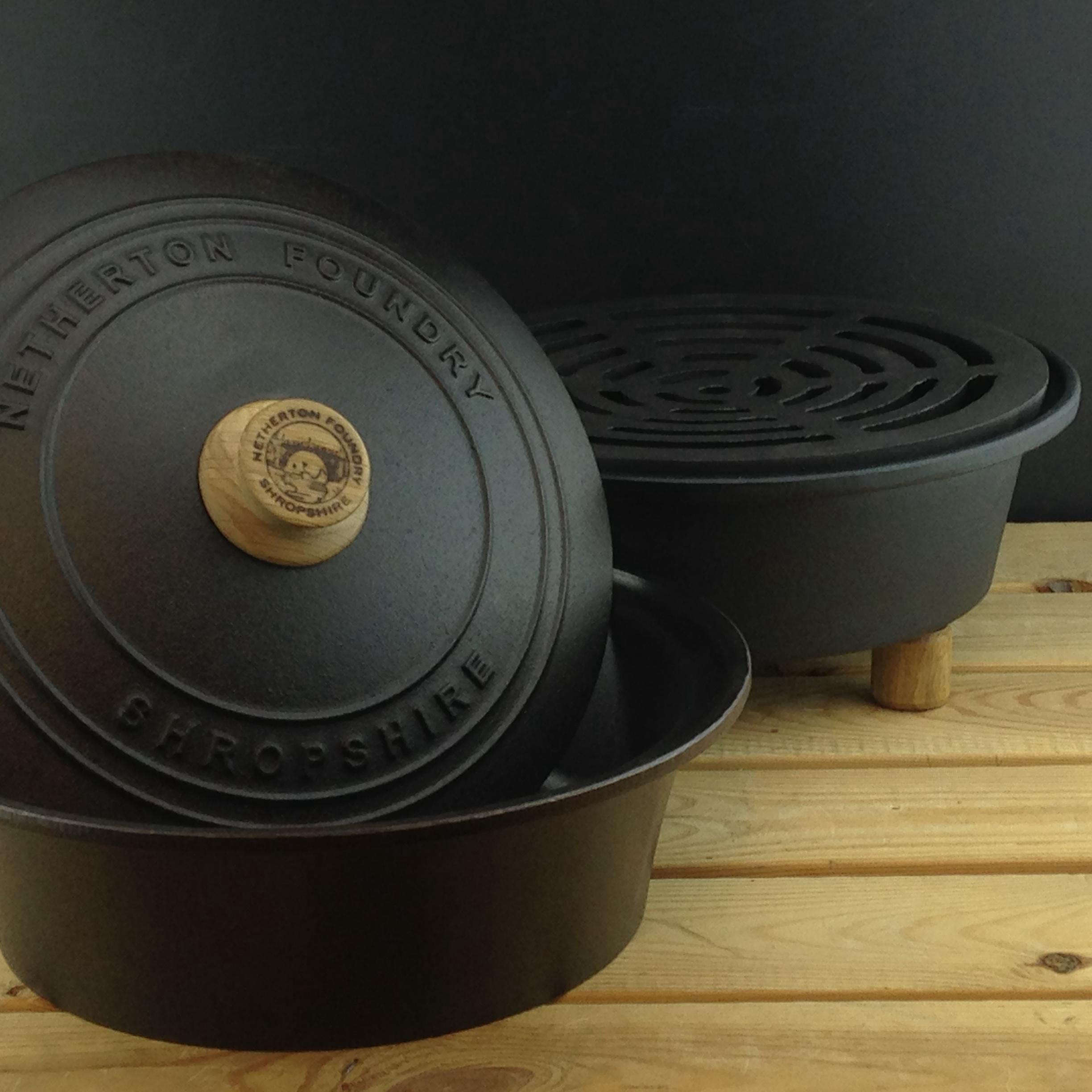 netherton-foundry-outdoor-slow-cooker