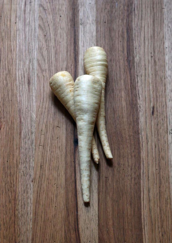 parsnips-erin-boyle