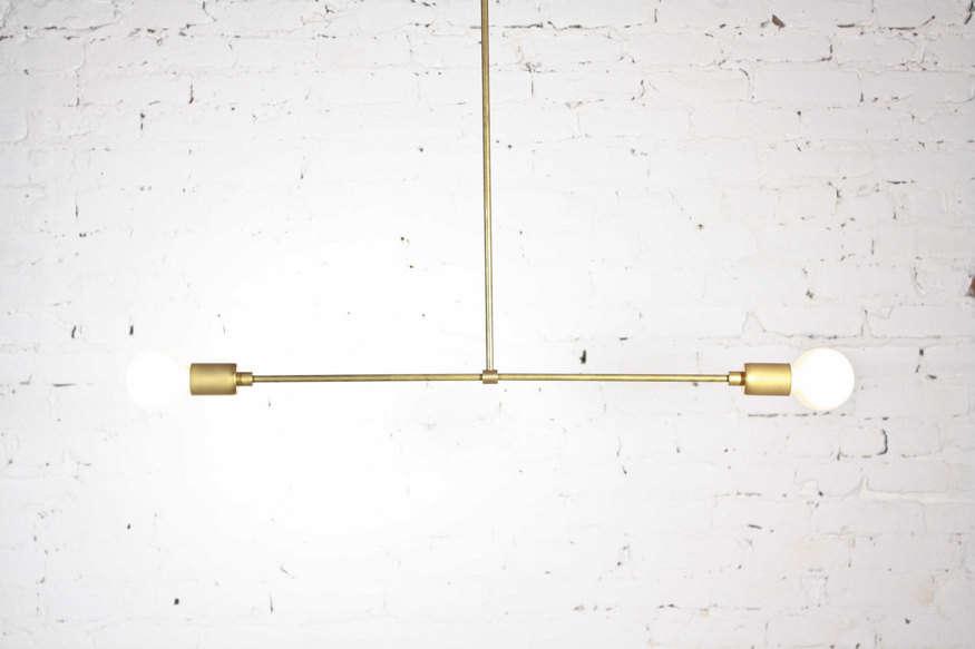 perchoir-midcentury-modern-pendant-chandelier