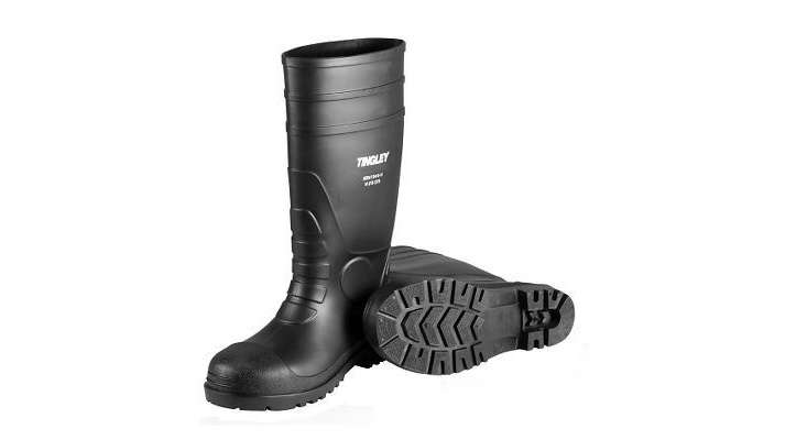pull-on-rubber-work-boots