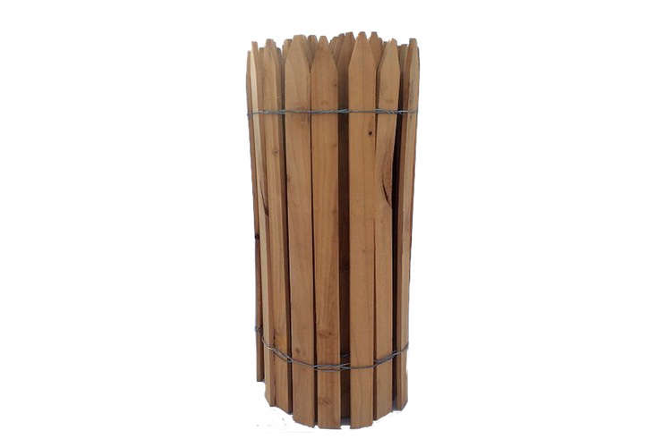 roll-out-wooden-picket-fence-american-fence-supply