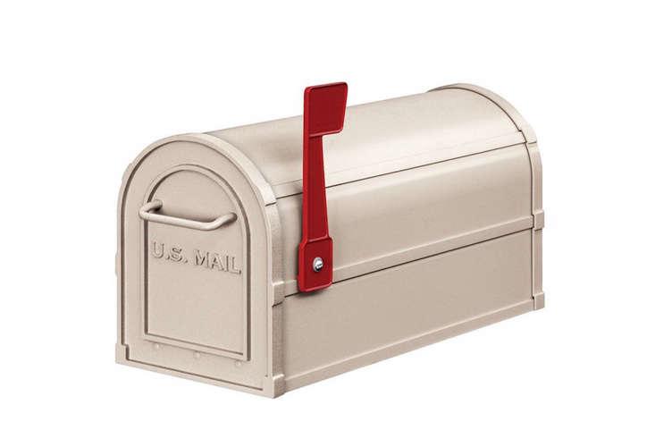 salisbury-rural-mailbox