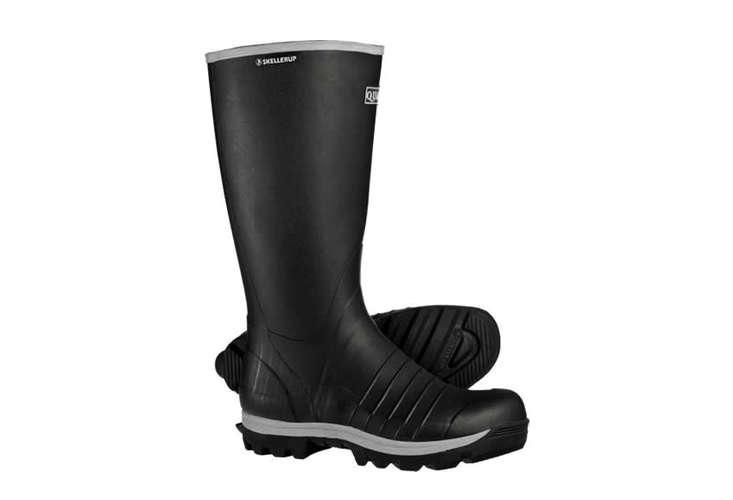 skellerup-rubber-wellington-boots