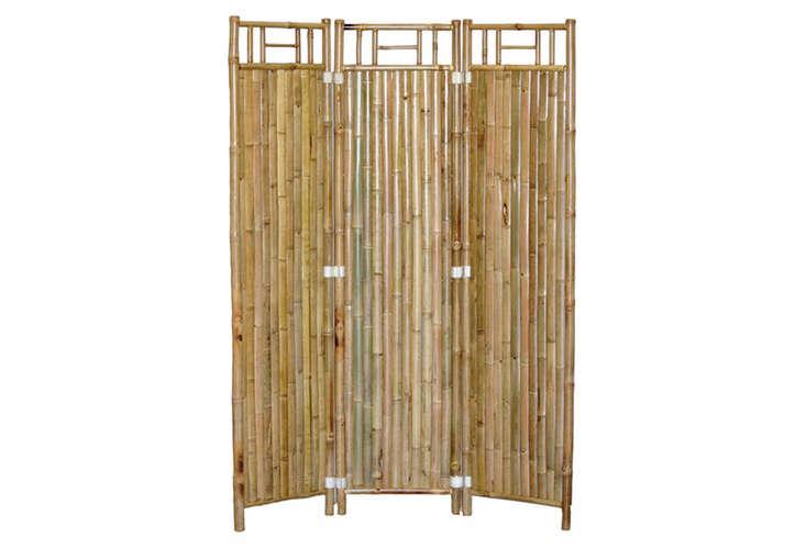 three-panel-bamboo-screen-balcony