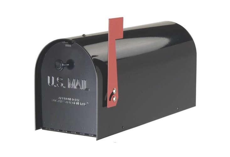 vandal-proof-tuffbody-mailbox