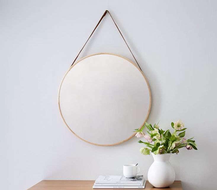 Modern-Hanging-Mirror-West-Elm