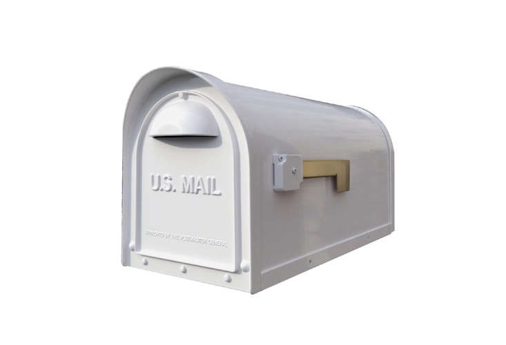 aluminum-post-mount-rural-mailbox-wayfair