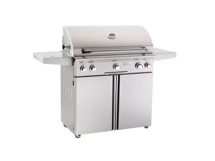 american-outdoor-grill-gas-barbecue