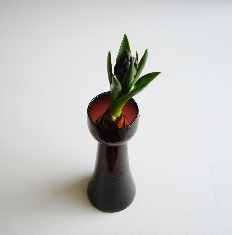amethyst-purple-glass-bulb-vase-etsy