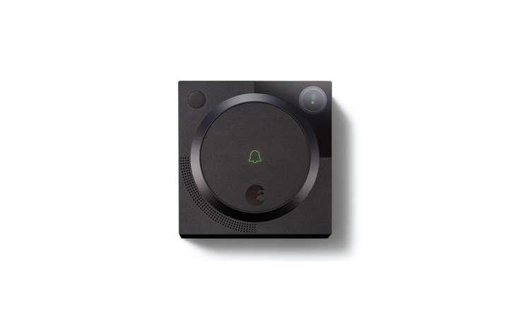 august-smart-doorbell