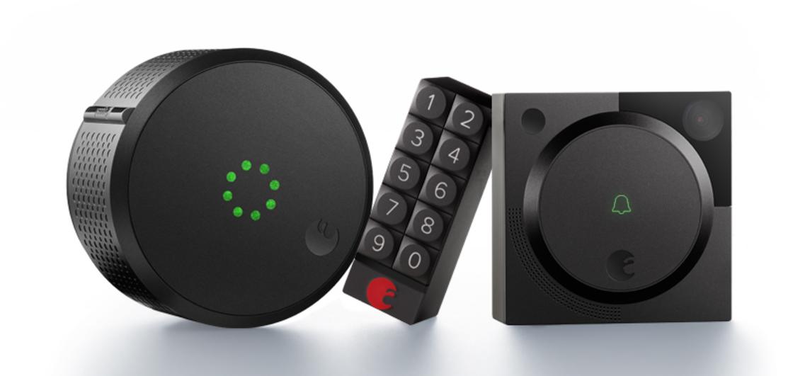 august-smart-lock-cam-doorbell-button