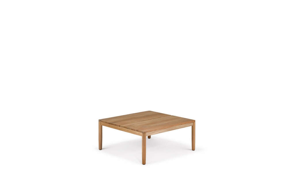 Barber and Osgerby Dedon Tibbo Coffee Table