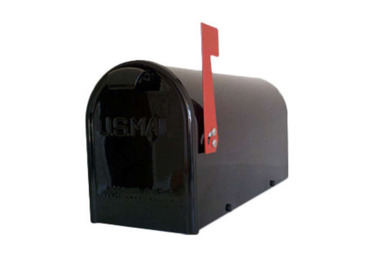 black-steel-mailbox-red-flag-wayfair