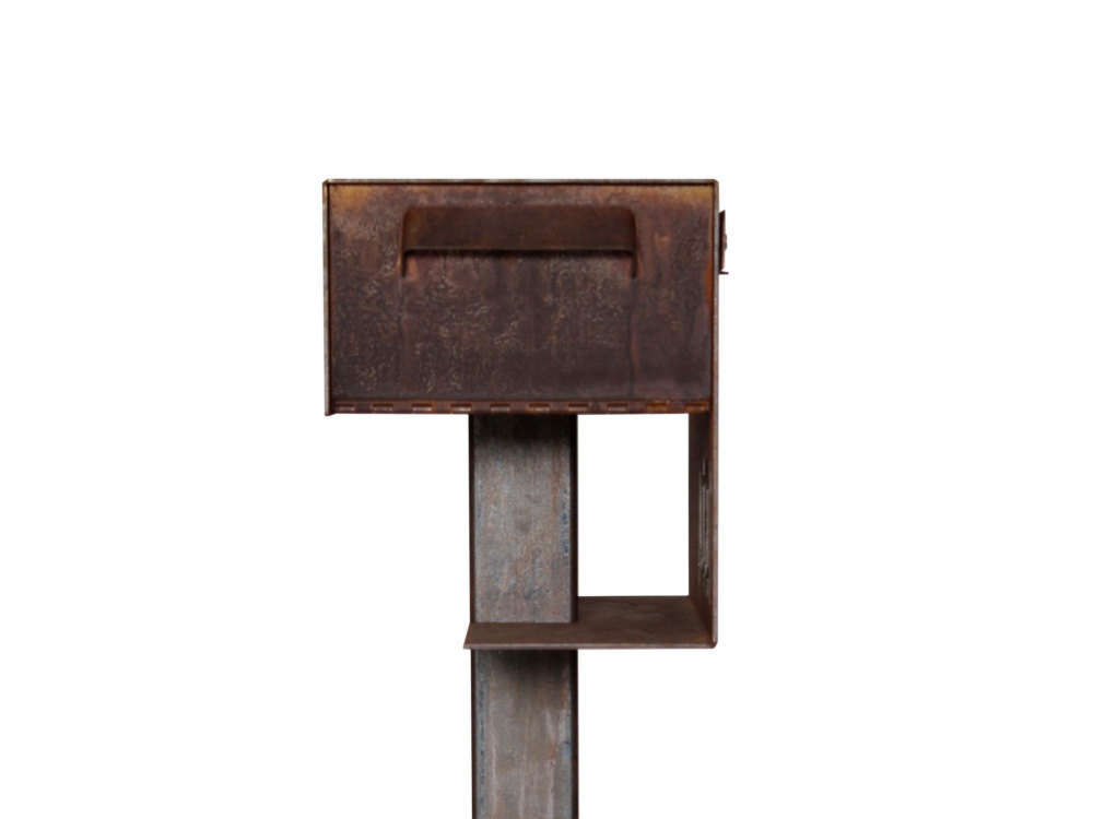 carrier-mailbox-rusted-steel-etsy