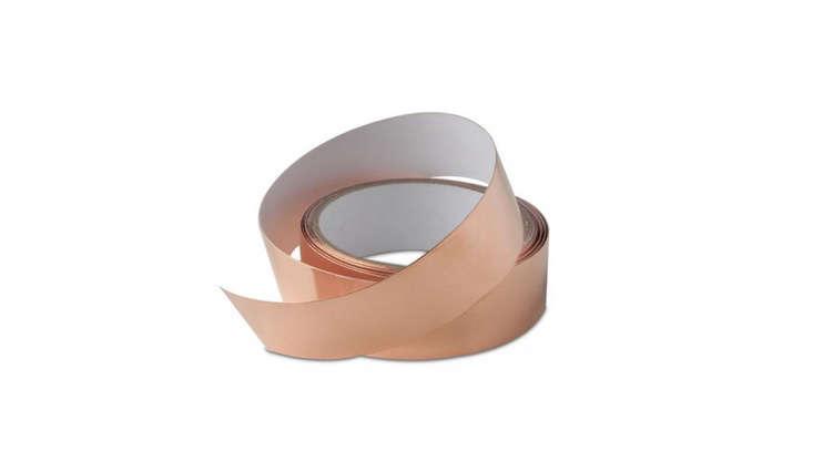 copper-slug-tape