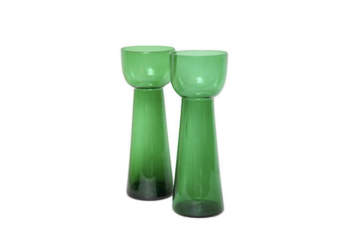 emerald-green-glass-bulb-vases-1stdibs-1