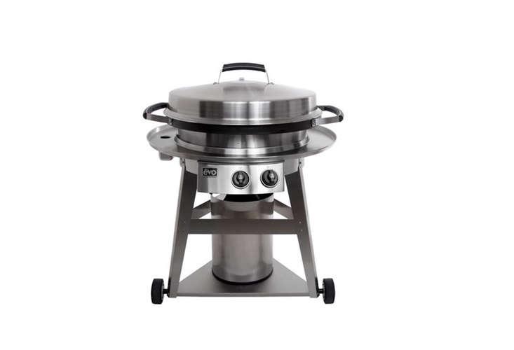 evo-professional-wheeled-cart-gas-grill