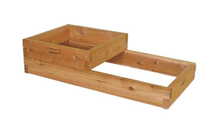 farmer-d-raised-bed-kit