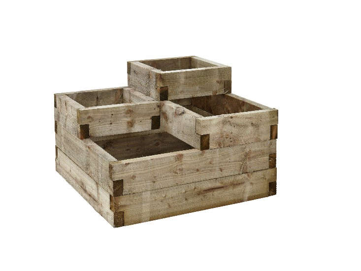 forest-tiered-raised-beds
