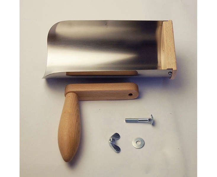 gutter-cleaning-shovel-redecker-handle