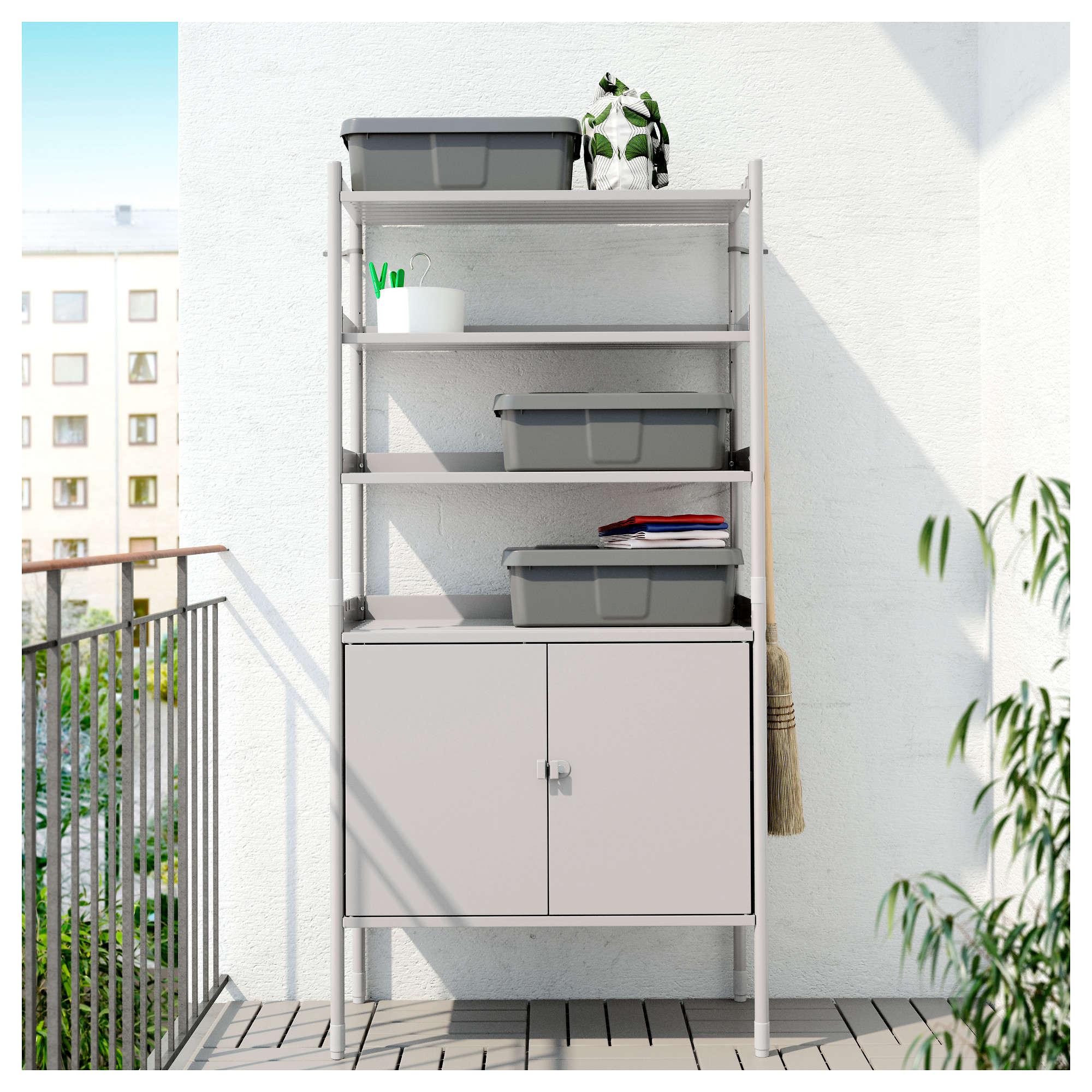 hindo-potting-plant-storage-cabinet-shelves-ikea