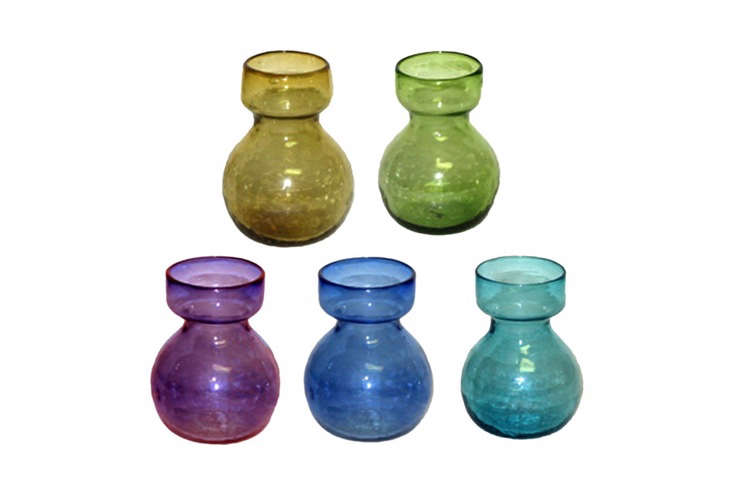 homearts-recycled-glass-bulb-vases