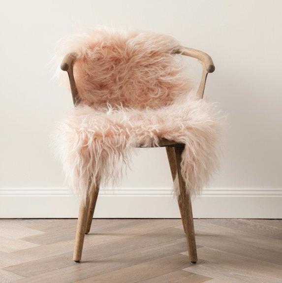 icelandic-sheepskin-blush-online-the-corner-booth