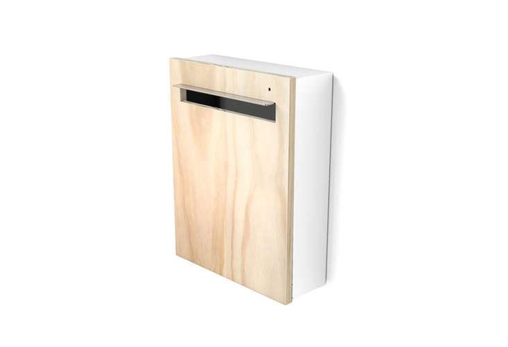 javi-modern-letterbox