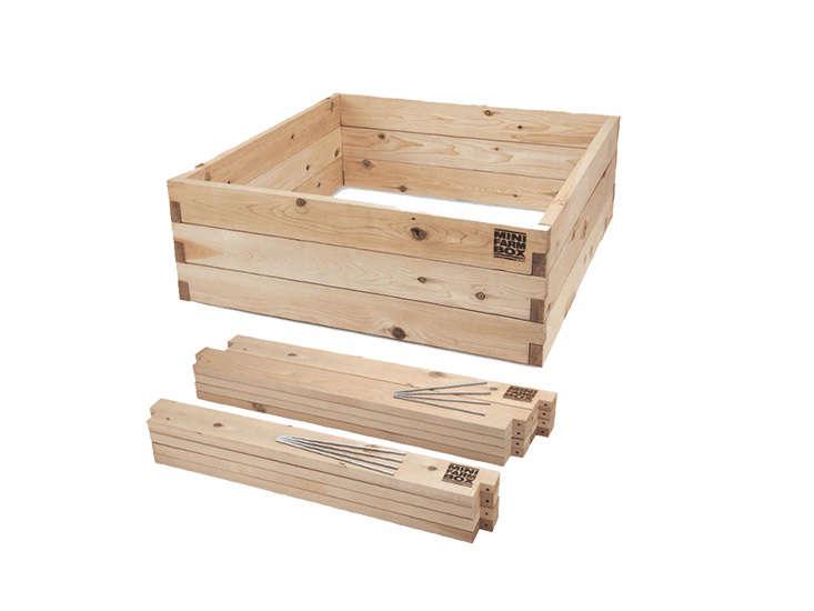 minifarmbox-raised-garden-bed-kit