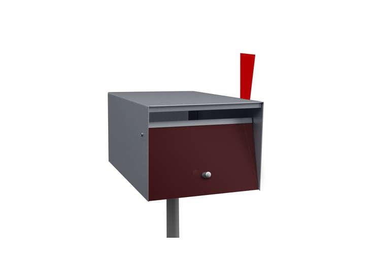 modern-post-mount-mailbox-flag-box-deign-usa