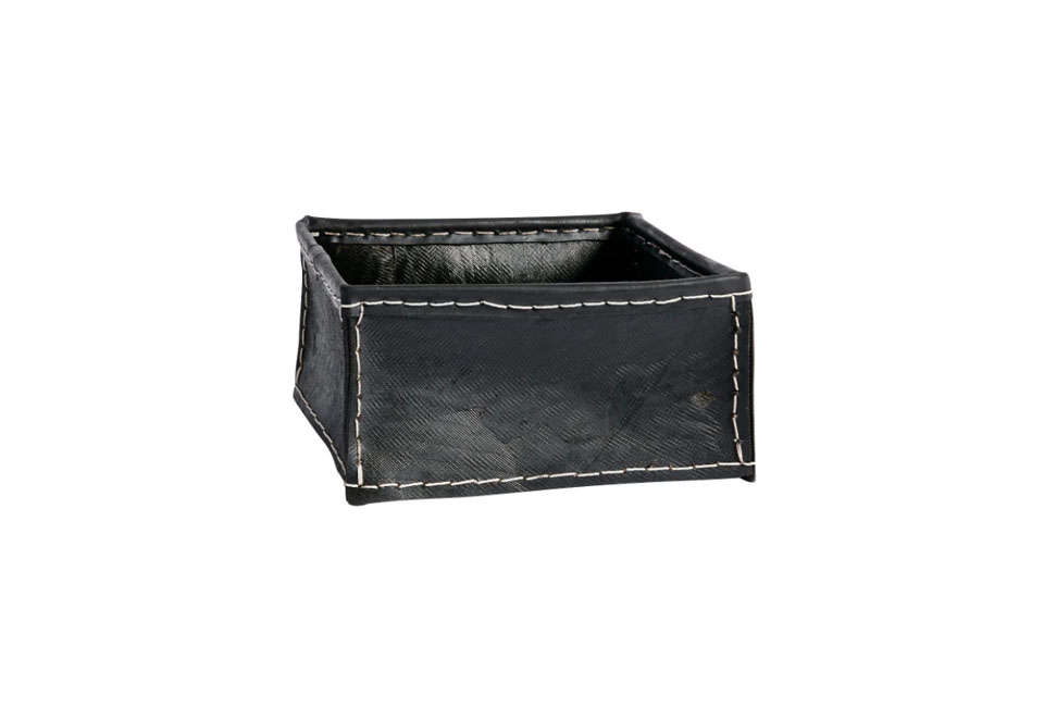 Muubs Dacarr Rubber Box