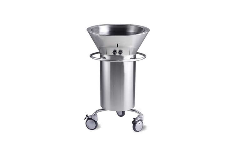 onfalos-small-gas-grill