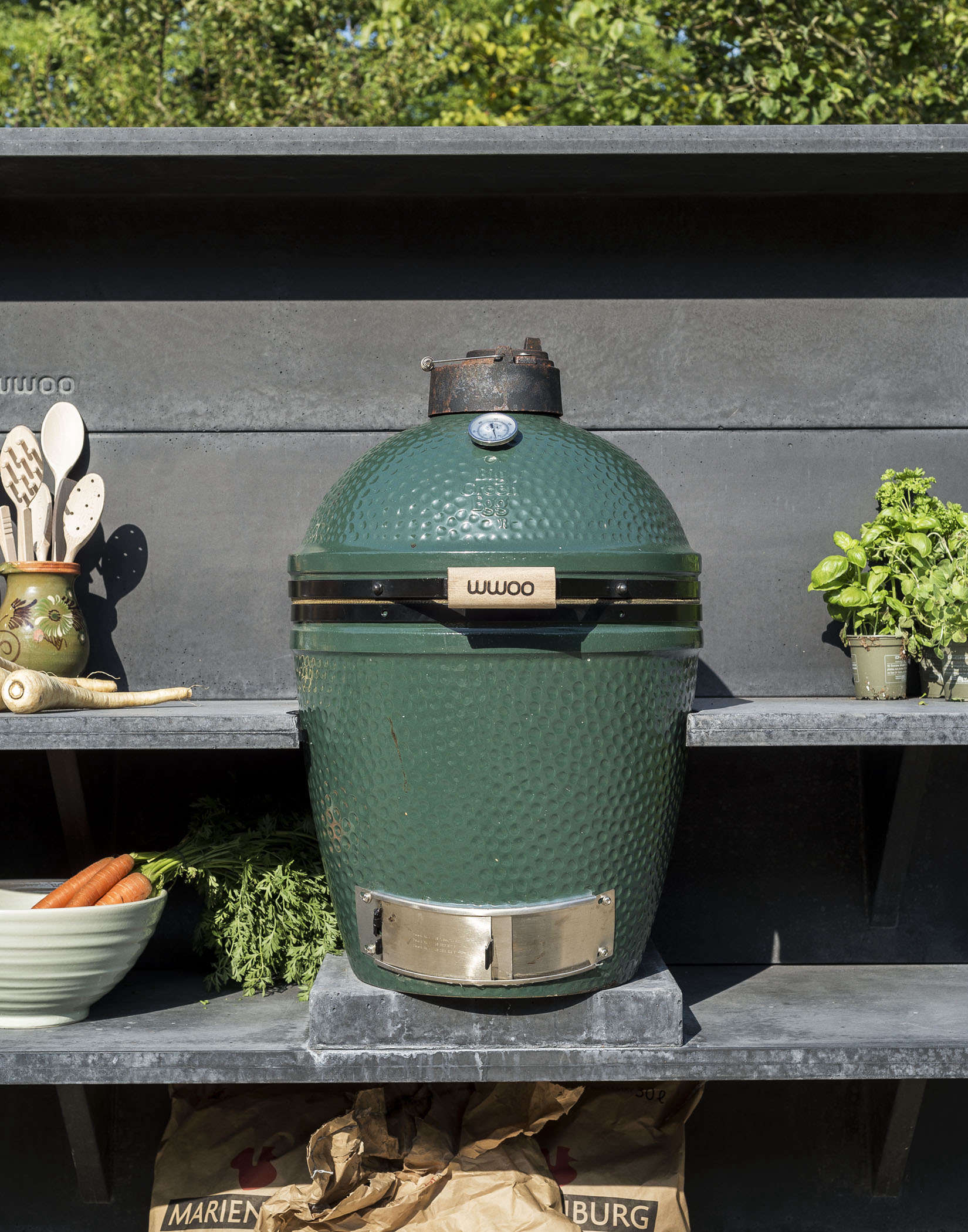 outdoor-kitchen-big-green-egg-matthew-williams