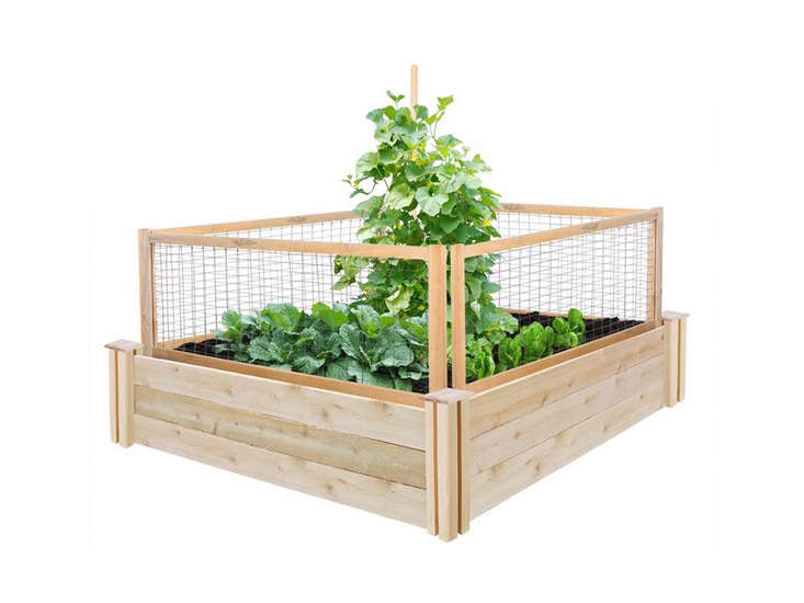 raised-bed-kit-critter-guard-greenes-fence-company