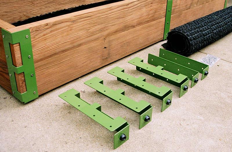 scout-regalia-patio-garden-kit