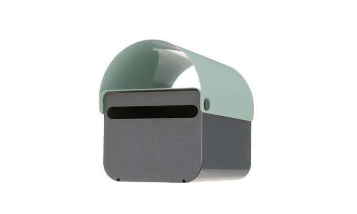 tom-tom-letterbox