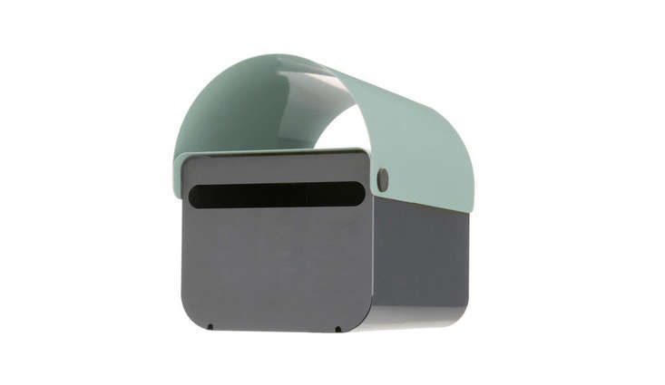 tomtom-lockable-letterbox-mailbox